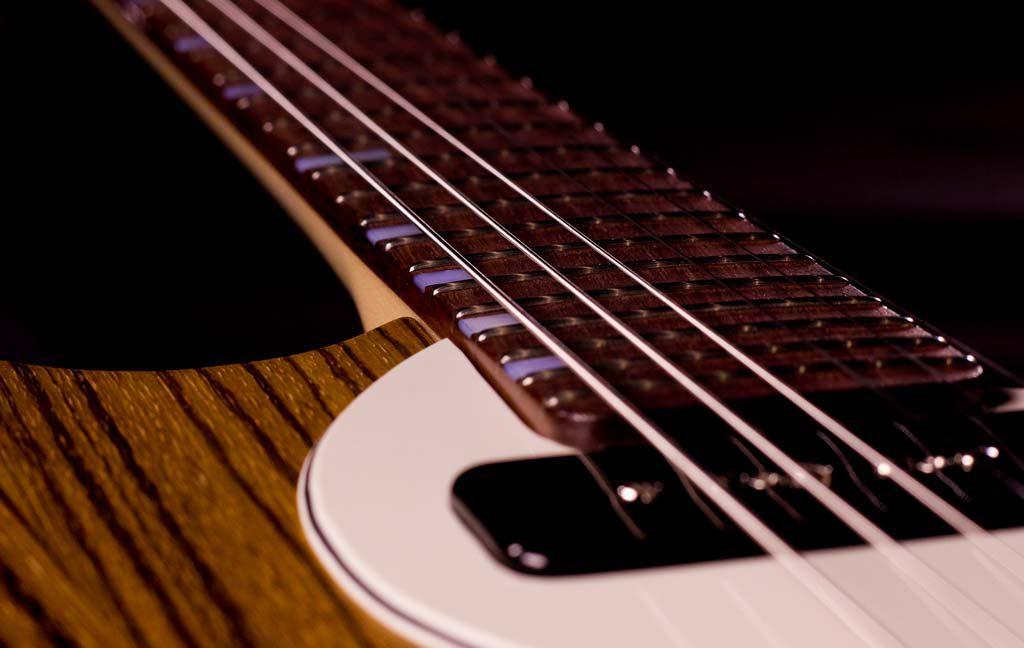 gitaar-inlay
