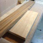 gitaarbouw-hout