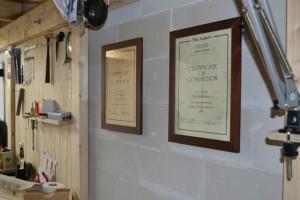 Afstel-en-refret-certificaten